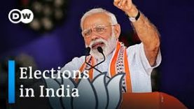 India-2019-elections-The-key-issues-DW-News.jpg