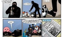images-62