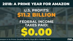 021319-Amazon-Corporate-Taxes-Feature-Image