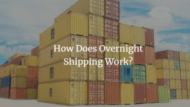 How-Does-Overnight-Shipping-Work