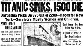 Titanic-front-page.jpg