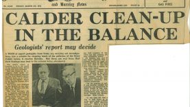 1972-March-3-Calder-Clean-up-in-the-balance-Geologist-report.jpg